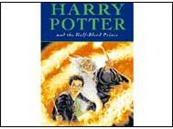 Son Harry Potter uykusuz bırakacak